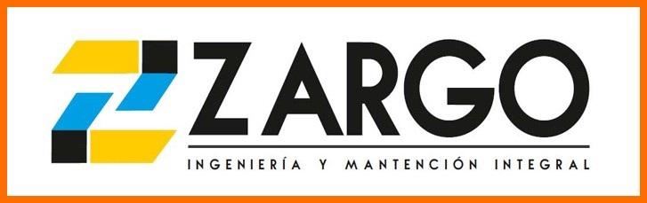 Zargo Integral Ltda.